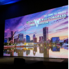 ISWA World Congress 2017, September 25 - 27, Baltimore, USA