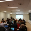 ISWA event in Brussels discusses the Circular Economy 2.0, December 5, Brussels