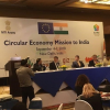 EXPRA joins the EU Circular Economy Mission to India, September 3 – 7, New Delhi, India