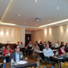 EPR Toolkit workshop, within the  24th Packaging & Sustainability Forum