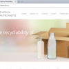 KIDV: TIPS AND TRICKS TO IMPROVE THE RECYCLABILITY OF PACKAGING