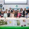 "Ecoembes (Spain) The 4th edition of ""Los Profes Cuentan"" (""Teachers Telling"")"