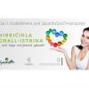 GreenPak (Malta) Collection of plastic caps in aid of Istrina 2017