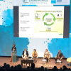Marine Litter and Circular Economy - MARLICE Forum, 10th – 12th April 2019 Seville Spain