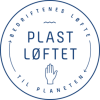 Grønt Punkt Norge (Green Dot Norway) launched Plastløftet in January