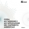 CONAI (ITALY) The new CONAI 2018 Environmental Contribution Guide has been published