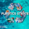 Deadline for submitting voluntary pledges on recycled plastics extended to 30 September 2018