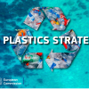 Plastics Strategy in the European Parliament