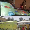 "Green Dot (Cyprus) ""Recycling Mania"": An Interactive Game about Recycling"