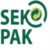 SEKOPAK (SERBIA) NEWS