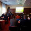 EXPRA Workshop on EPR and its implementation in various countries– October 17-18, Ljubljana, Slovenia