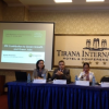 EXPRA joins TAIEX High Level Regional Workshop on Circular Economy, July 19, Tirana, Albania