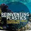 Rethinking Plastics – Closing the Circle Stakeholder Conference, 26 September 2017