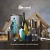 CONAI (Italy)   Recovery and recycling: 2016-2017 forecasts