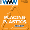 Article from EXPRA in the ISWA magazine Waste Management World