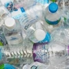 Commission publishes draft act on the separate collection targets for single-use beverage bottles