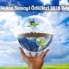 ÇEVKO, Turkey: 4th Green Dot Award 2018