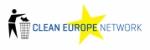 Clean Europe Network