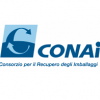 CONAI (ITALY) REWARDS COMPANIES THAT CHOOSE SUSTAINABLE PACKAGING