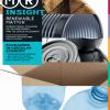 CONAI (Italy) Sustainability Report 2018