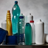 CONAI (Italy)  Contribution diversification decided for plastic packaging