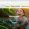 CONAI (ITALY) Biorepack is born, the seventh consortium of the CONAI system