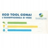 The Conai (Italy) Eco Tool is an online instrument that allows companies in the Conai consortium to evaluate the environmental efficiency