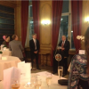 EXPRA Annual reception and the Packaging Waste & Sustainability Forum, 1 – 3 March 2016, Brussels