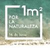 Ecoembes (Spain): 1m2 por la Naturaleza