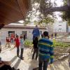 Ecoembes (Spain) EducaEnEco Education, Environment and Recycling: environmental education 15 PROVINCIAL CAPITALS