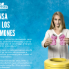 Ecoembes (Spain) Think With Your Lung