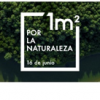 '1m2 for nature' is, once more, a large national citizen-based clean-up event promoted by LIBERA