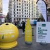 Ecoembes (Spain) Initiatives