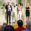 ECOPACK, Bulgaria: ECOPACK wins again the Green Oscar award