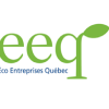 ÉEQ (Canada) proud to be part of the solution: Chinese ban on imports of recyclable materials