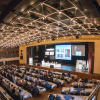 EVERY YEAR EKO-KOM ORGANIZES CONFERENCE FOR ITS CLIENTS
