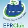 EPR lunch debate on Accreditation Criteria for PROs, hosted by EXPRA, 24 June, Brussels