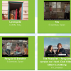 Members' communication campaigns available on EXPRA homepage