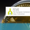 GLASS RECYCLING STATISTICS 2013 PUBLISHED BY THE EUROPEAN CONTAINER GLASS FEDERATION (FEVE)