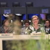 Environment Ministers discuss Circular Economy 2.0