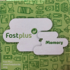 Fost Plus (Belgium) Better sorting of waste outside the home? FP joins efforts with Brussels Airport Company