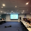 Workshop on Collecting and Maximising Glass recycling through EPR, December 12, Brussels