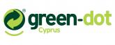 Green Dot Cyprus