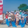 "HERRCO (greece) ""ZERO WASTE AT SEASIDES"""
