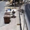 Greenpak (Malta) Pilot project against illegal dumping & littering