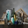 CONAI (Italy)   Recovery and recycling of packaging waste - Results