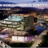 EXPRA supports 2019 ISWA World Congress
