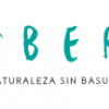 'LIBERA, nature without littering', a project created by the environmental NGO, SEO / BirdLife, in partnership with Ecoembes