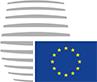 Environmental Council Meeting, June 25, Brussels