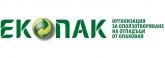 ECOPACK Bulgaria